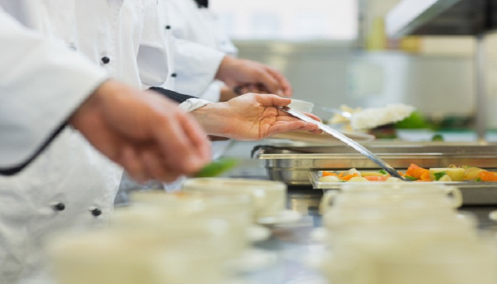have-a-culinary-career