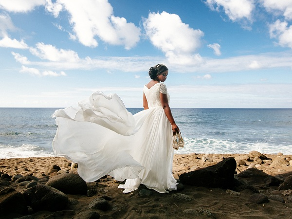 The Best Destinations For Your Wedding