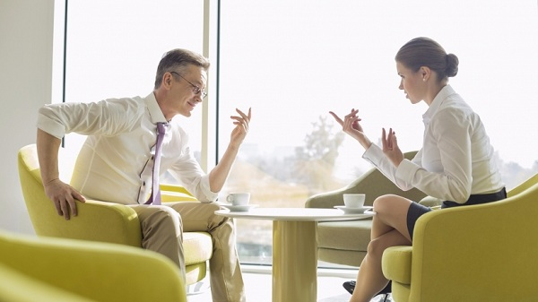 The Importance Of Professional Coaching For Entrepreneurs