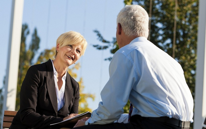 How Professional Coaching Works in Your Personal Development