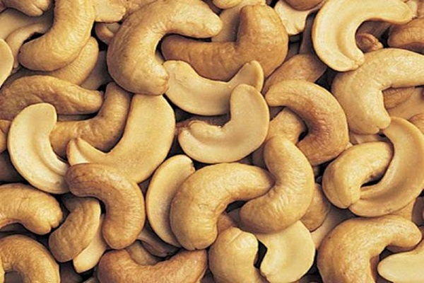 Lose Weight with Indian Nut