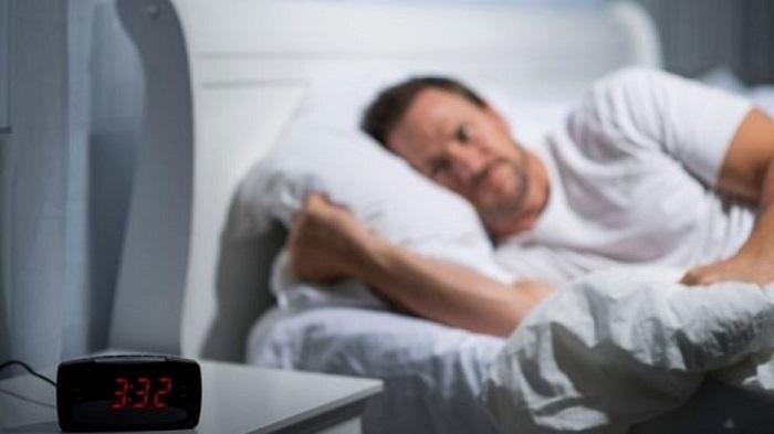 Etizolam your guarantee to better sleep