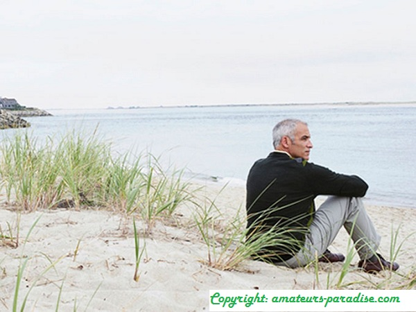 The definitive strategy to retire at 55 a