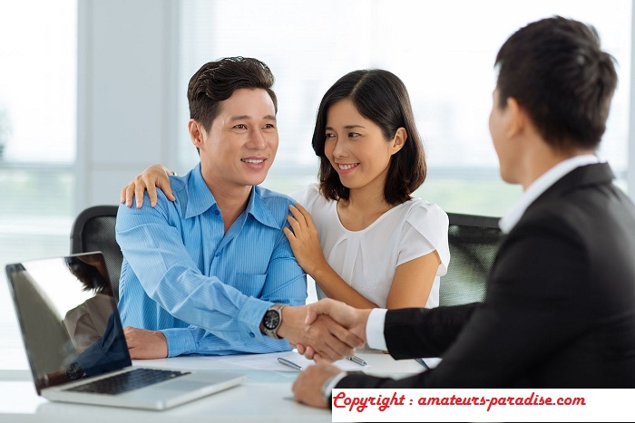 How To Ask For A Mortgage To Set Up A Business