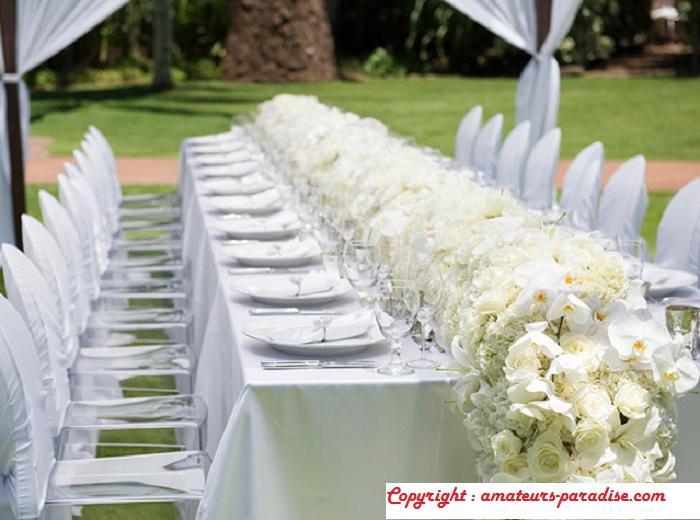 Wedding At Wedding
