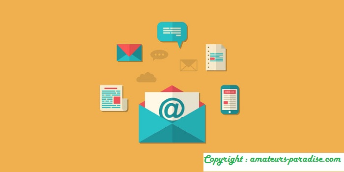 Relationship Marketing Email The Key To Improving Results In This Channel