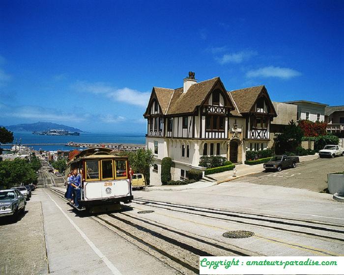 San Francisco (United States)