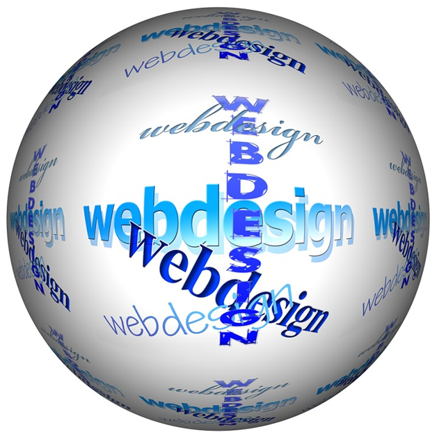 Web design hacks that will work for your agency