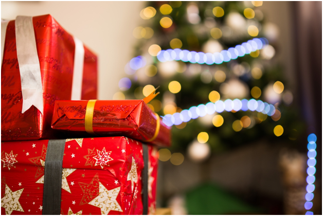 Quirky ideas for an innovative Christmas gift