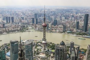 The Most Expensive Cities In The World For Luxury Real Estate