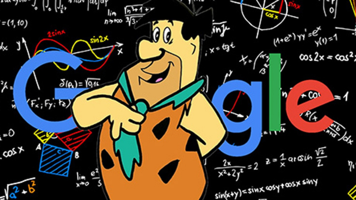 Google Fred And The Future Of Quality Content