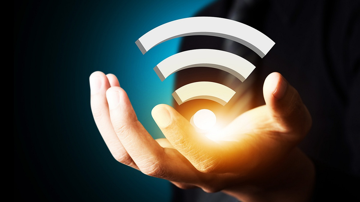 Wi-Fi Radiation Is It Dangerous?
