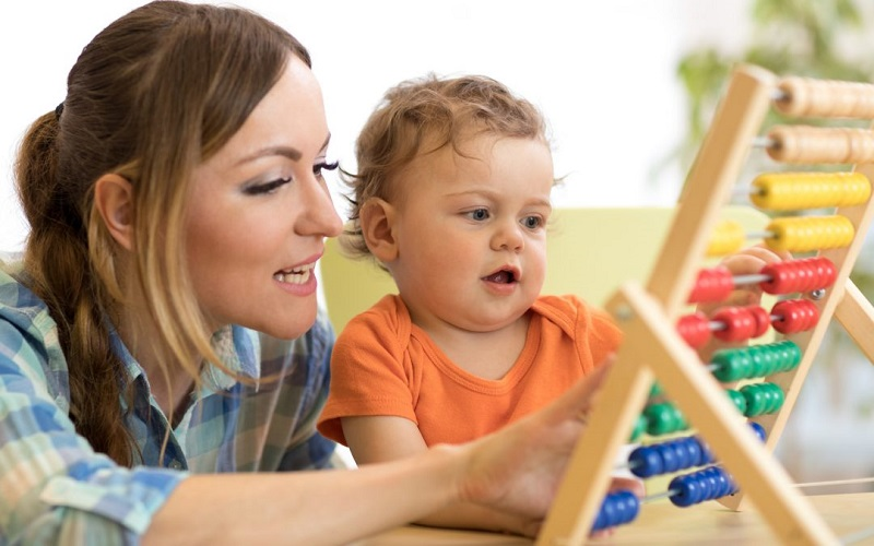 4 Mom Phrases That Can Improve Finances Today