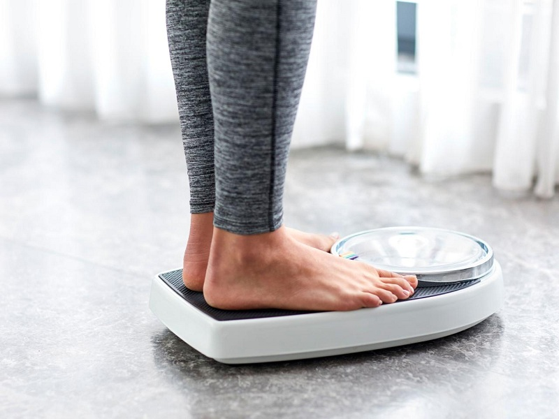 How Long Does it Take to Start Losing Weight Fast?
