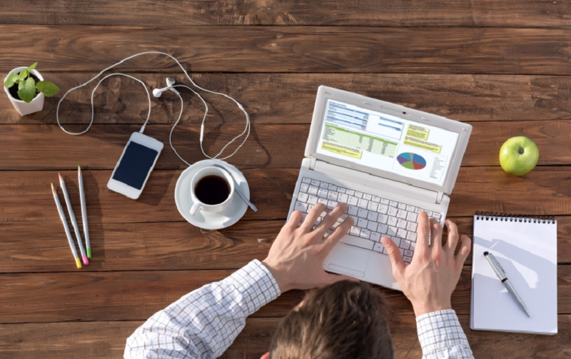 The 12 Things A Freelance Worker Should Do