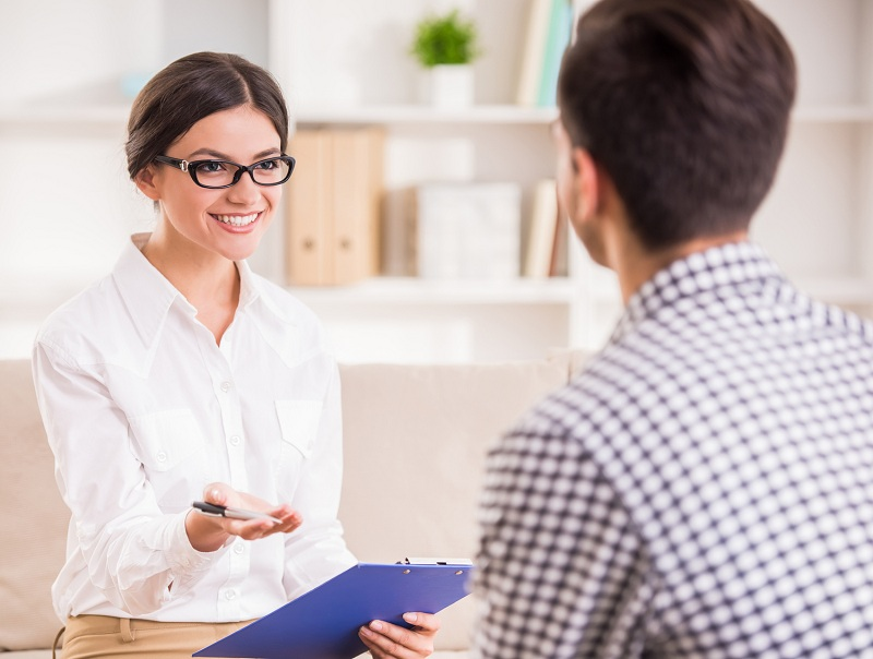 How to Prepare for an Interview with a Psychologist