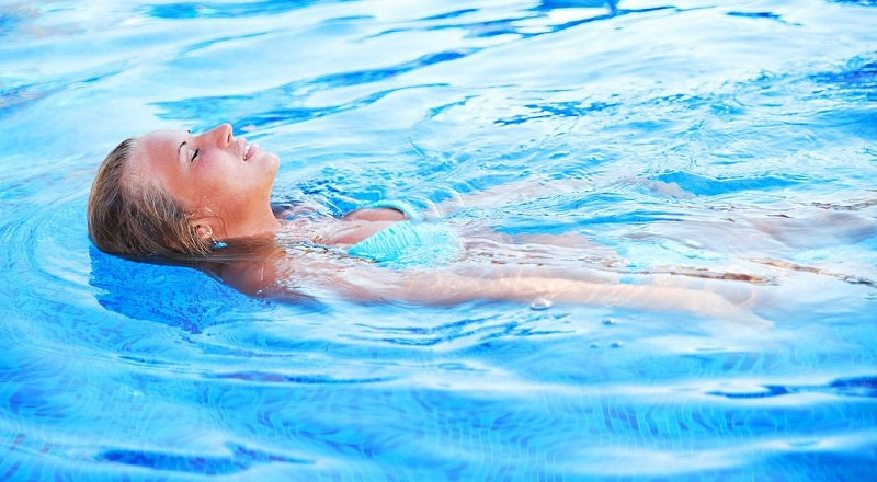 Is It Possible To Pool During Menstruation And How To Swim During This Period?