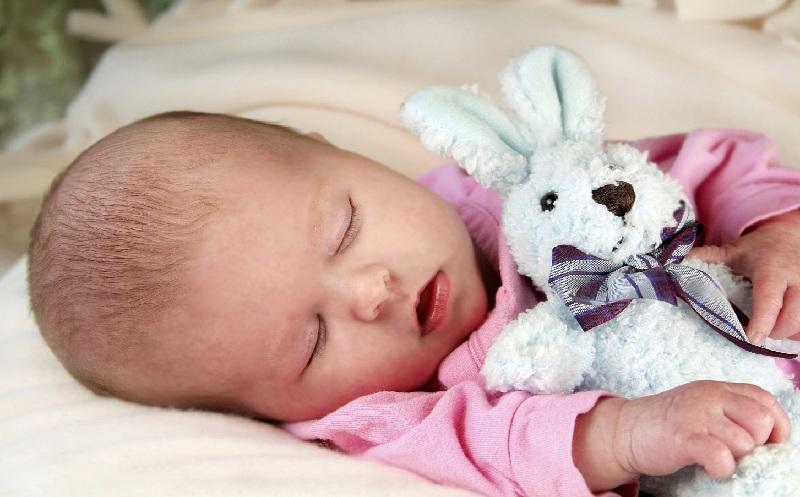 Causes Of Regurgitation In Newborns