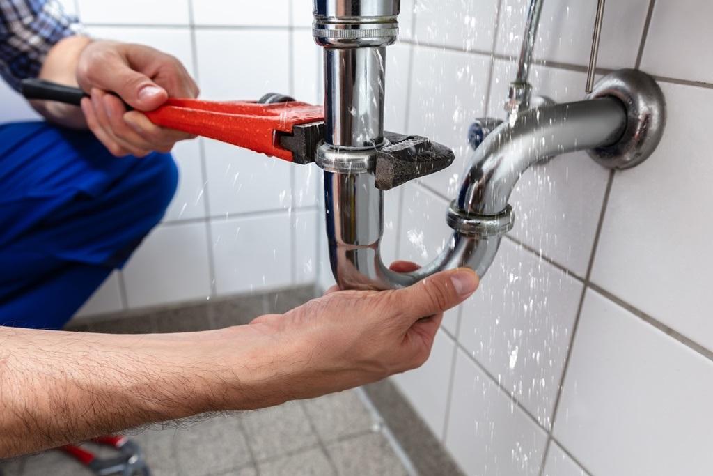 Why You Should Get Regular Plumbing Checks