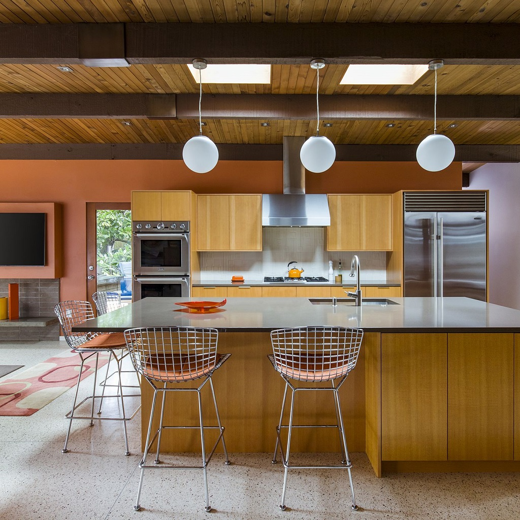 Home Redesign Projects You Should Leave in the Hands of Professionals