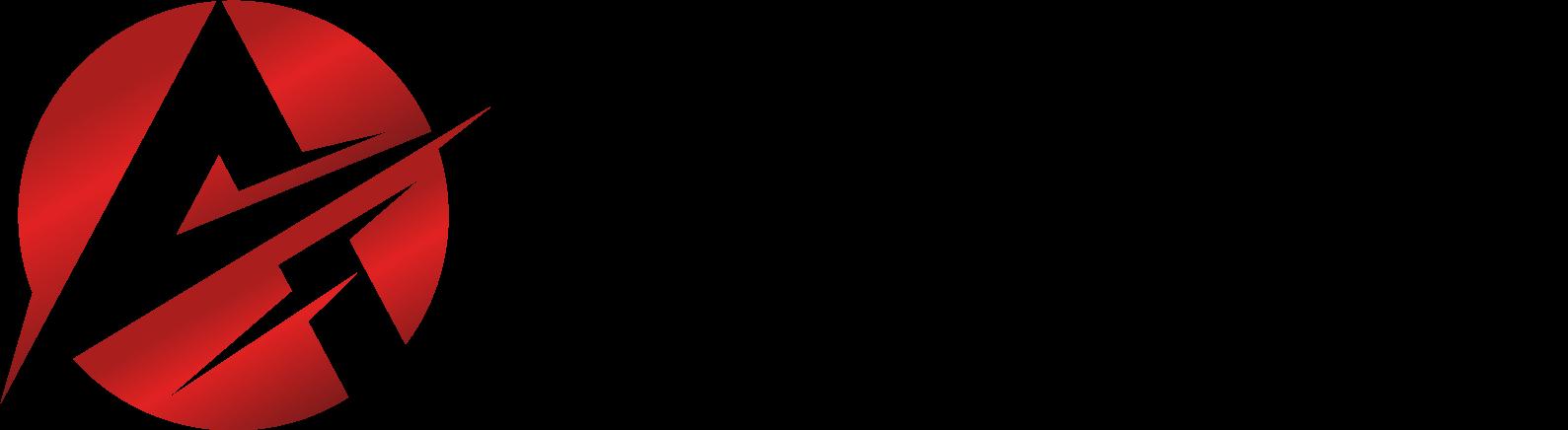 amateur-paradise-logo